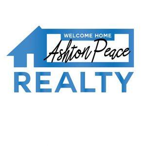 ashton peace realty logo