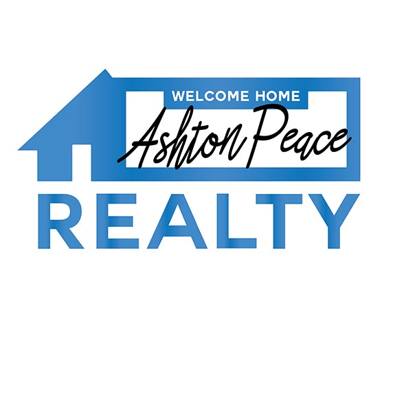 ashton peace realty logo
