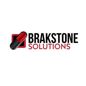 brakstone solutions logo
