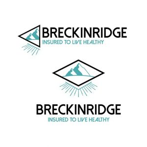 breckinridge logo