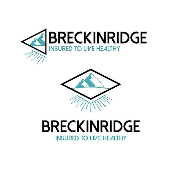 breckinridge logo