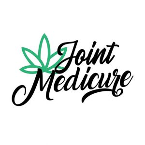 joint medicure logo