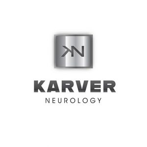 karver neurology logo