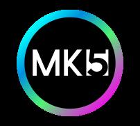 Mark 5 Studios